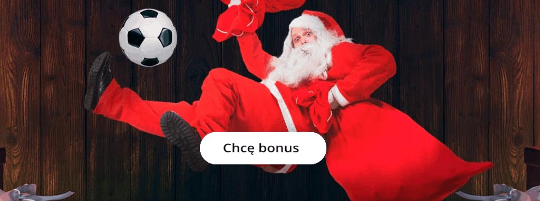 fortuna bonus 2018