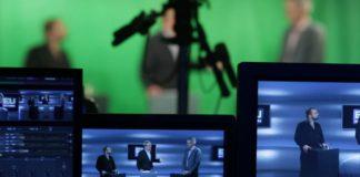 Gdzie oglądać za darmo mecze na żywo przez internet?