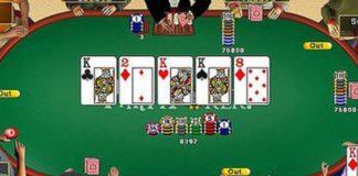 Gdzie w Polsce grać legalnie w pokera online?