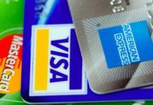 Metody płatności u bukmachera online