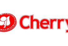 Cherry Online Polska kod bonusowy