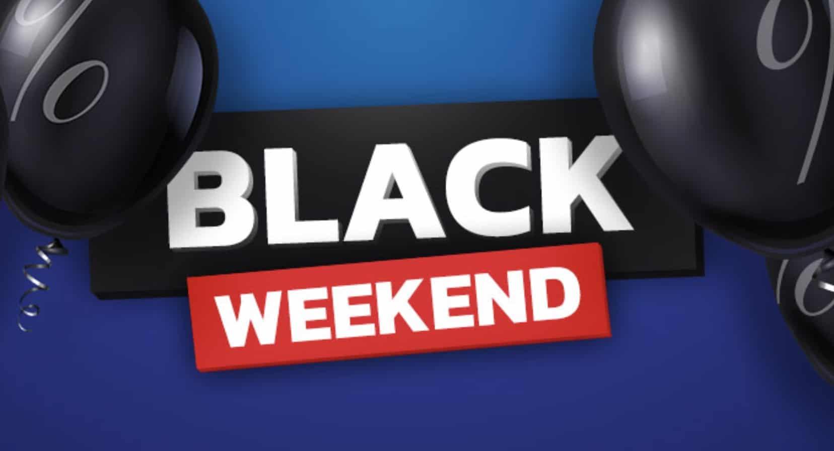 200 PLN na Black Friday od Etoto!