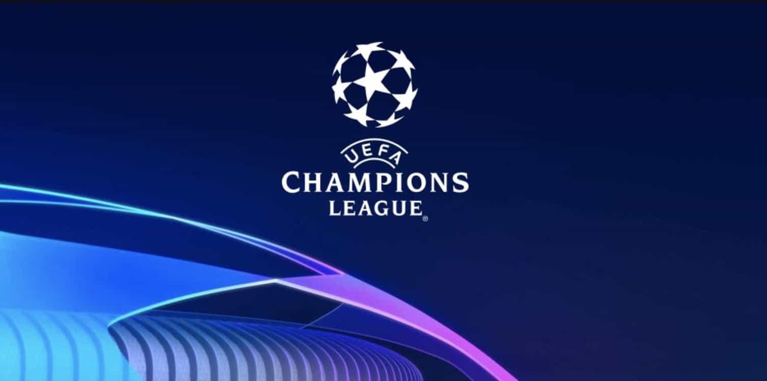 Skróty Ligi Mistrzów. Gdzie najlepiej oglądać?