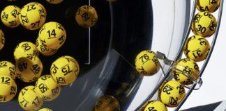 Lotto już dostępne w internecie!