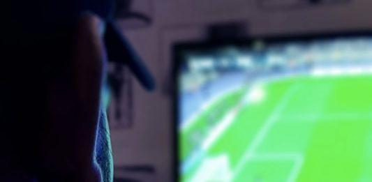Liga Mistrzów online za darmo. Gdzie oglądać?