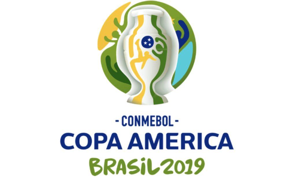 Mecze Copa America 2019 za darmo w STS!