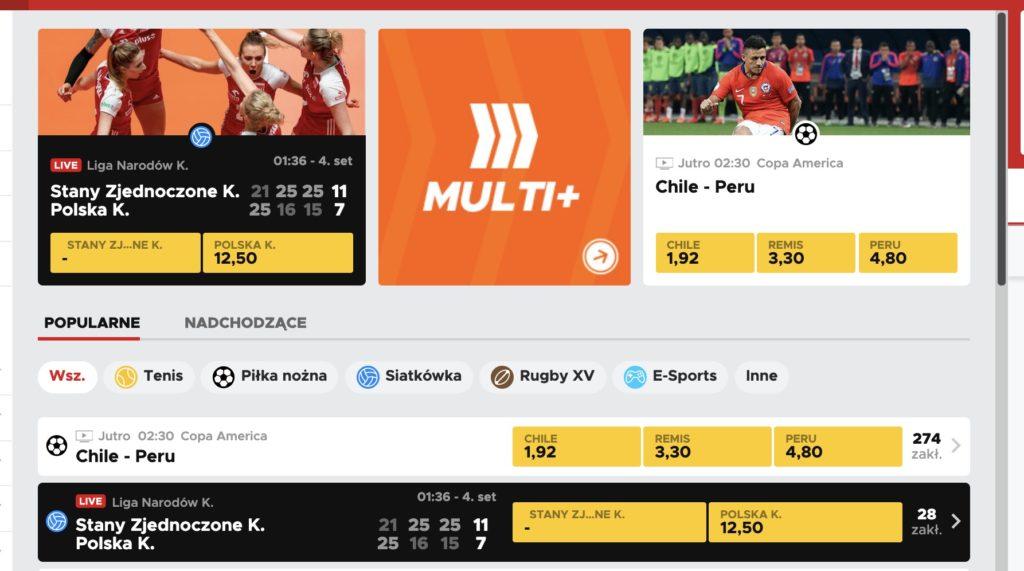 Bonus bez depozytu BetClic 2019. Ekstra premia dla nowych graczy?