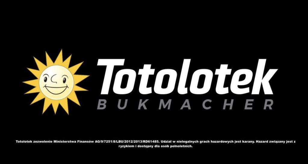 Bukmacher Totomix. Oferta, bonus, promocje, godziny otwarcia