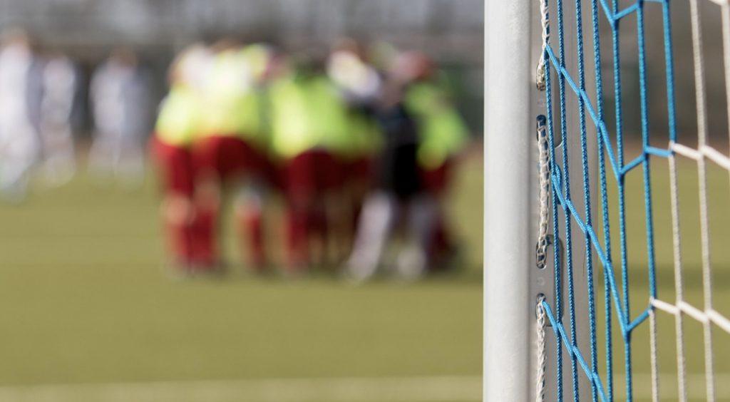 Co warto obstawiać na Euro 2021?