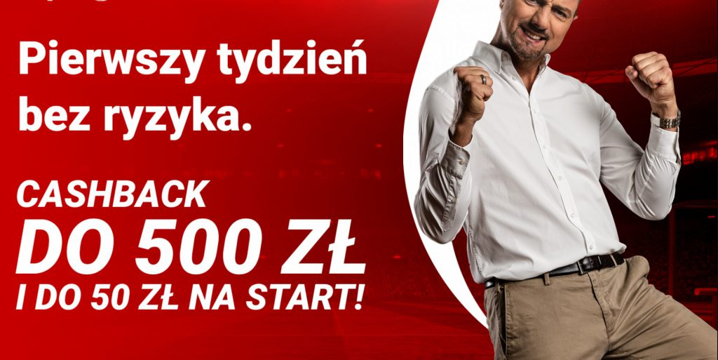 Superbet bonus powitalny. Do zgarnięcia 584 PLN!